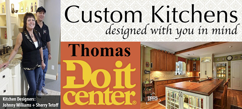 Kitchen designers image with designers and cabinets